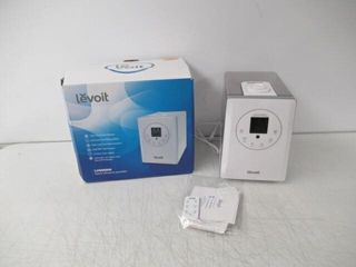 Used  levoit Air Humidifiers  6l Warm and Cool