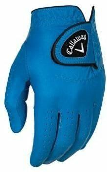 Callaway Golf Opti Color Glove  left Hand  Small