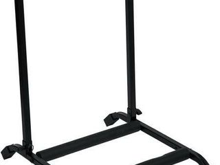 Rok It Multi Guitar Stand Rack with Folding