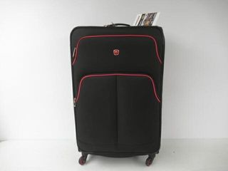 Used  SWISSGEAR EMPIRE COllECTION 28  Expandable