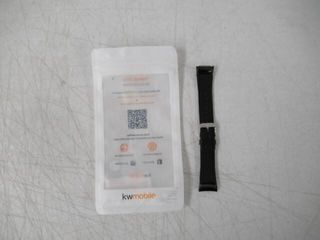 As Is  kwmobile Wristband Compatible with Samsung