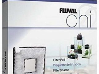 Fluval A1424 Chi II Replacement Filter Pad