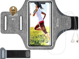 JETech Cell Phone Armband Case for iPhone