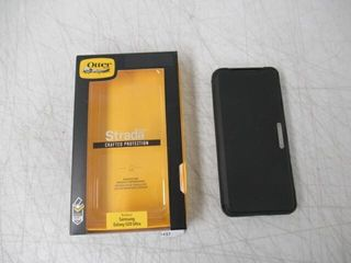 OtterBox Strada Series Case For Samsung Galaxy S20
