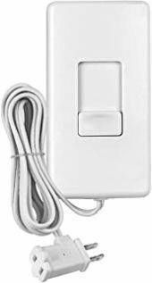 leviton TBl03 10W Universal Tabletop Dimmer