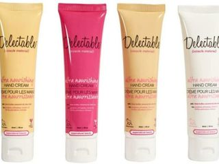 Delectable by Cake Beauty Assorted Ultra