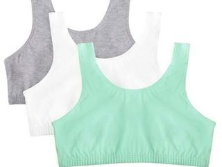 Fruit of the loom Women s 48 Built Up Tank Style