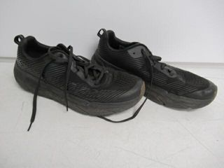 Used  Skechers Men s 14 US Max Cushioning