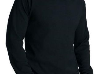 Stanfield s Men s Small Rib Knit Turtleneck