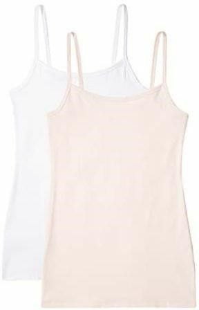 Iris   lilly Women s Small Vest in Cami Shape