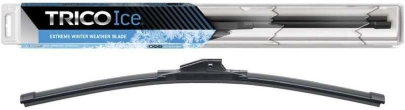 TRICO Ice 35 160 Extreme Weather Winter Wiper