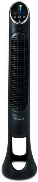 Honeywell HYF290BC QuietSet Whole Room Tower Fan
