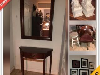 Huntingtown Estate Sale Online Auction - Walton Road (CONDO