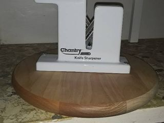 CHANRY KNIFE SHARPENER