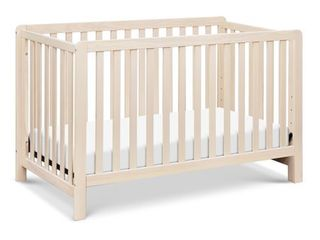 Carter s Colby 4 in 1 Convertible Crib