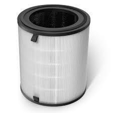 levoit Air Purifier Replacement Filter True Hepa