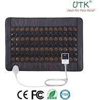 UTK Far Infrared Heating Pad