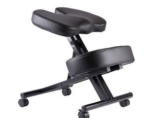 FedMax Ergonomic Kneeling Chair