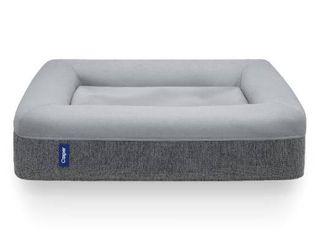 Casper Sleep Dog Bed for Medium Sized Dogs