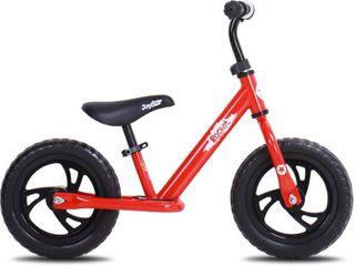 Joy Star Rocket Bicycle
