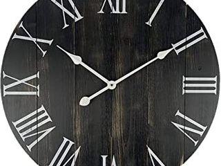GoodTime Decorative Wall Clock