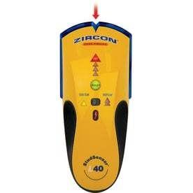 Zircon StudSensor e40 Stud Finder