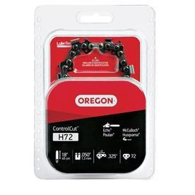Oregon 18 in Replacement ControlCut Saw Chain