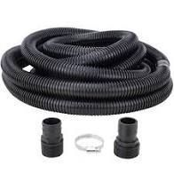 Star Water Systems Universal Sump Pump Hose Kit M60e
