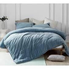 Coma Inducer Comforter   Baby Bird   Smoke Blue  Retail 111 49