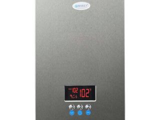 Marey Electric Tankless Water Heater ECO270 27 kW
