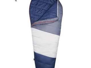 Sky Pond 40A mummy sleeping bag