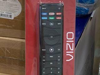Visio Smart TV Remote