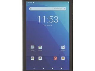 onn  8  Tablet Pro  32GB Storage  2GB RAM  Android 10  2 0 GHz Octa Core Processor  HD Display