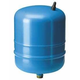 Utilitech 2 Gallon Vertical Pressure Tank