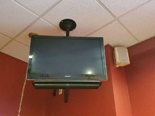 Sony Bravia TV 32in