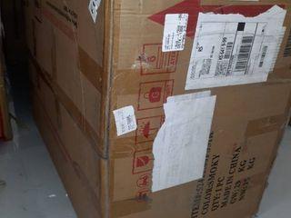 Oz Deals! Indoor/ Out Door Sofa Sets ~ Kids Toys ~ New Furniture ~ Diapers!