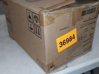 Treva 5  Fan 2 Speed  6 FANS IN BOX