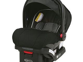 Graco SnugRide Snuglock 35 XT Infant Car Seat  Studio