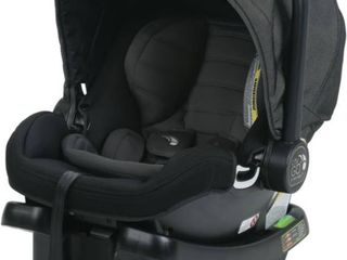 Baby Jogger City GO Infant Car Seat  RETAIl  249 99