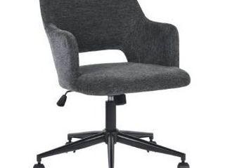 lenworth Home Office Desk Chair  Retail  242 49