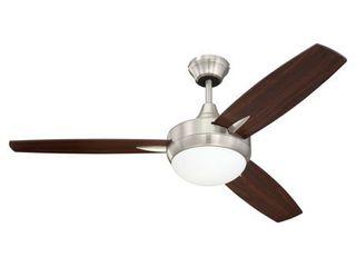 Craftmade Targas TG48 Indoor Ceiling Fan