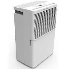 Hisense 30 Pint Dehumidifier Up To 700 Sq Ft Dh3019k1w