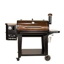 pit boss pro series wood pellet grill and smoker 8 in1 missing stack