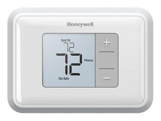 Honeywell RTH5160D Non Programmable Thermostat