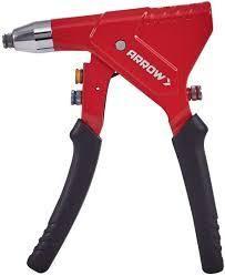 Arrow Fastener Ratcheting Rivet Tool RT189K