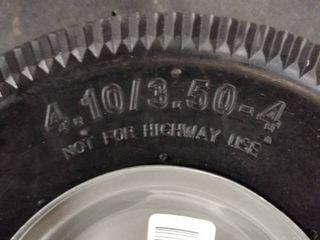 marathon tire
