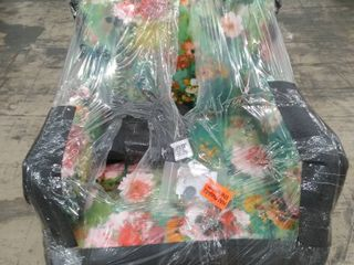 SKYlINE FURNITURE  Juliet Multi  Color Furniture