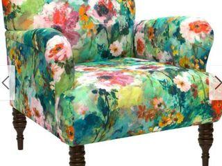Skyline Furniture Juliet Multi Chair  296487383