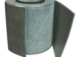 True HEPA Replacement Compatible with Austin Air Healthmate Junior Filter   gray  Retail 119 99