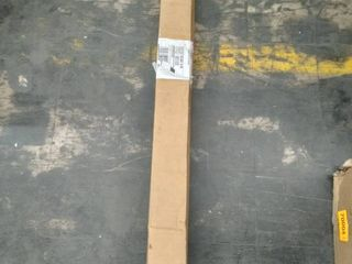 Grey   42 inc x 33 ft